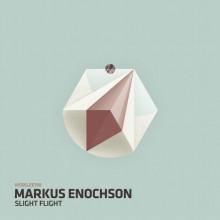 Markus Enochson – Slight Flight [MOBILEE198]