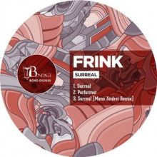 frink-surreal