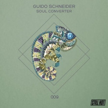 Guido Schneider – Soul Converter [STILLHOT009]