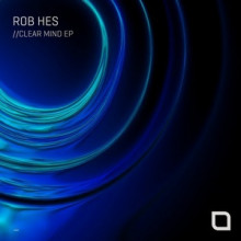 rob-hes-1
