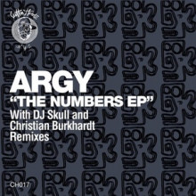 Argy-The-Numbers-CH017
