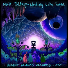 Matt-Tolfrey-Nothing-Like-Home-DH037