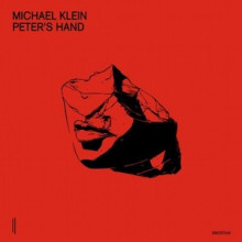 Michael-Klein-Peters-Hand-SNDST043