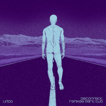 Undo-Disconnect-Remixes-Part-Two-FC054