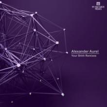 alexander-aurel