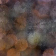 jorge-savoretti-ruth-300x300