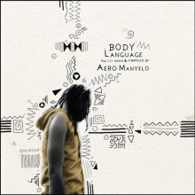 VA – Body Language, Vol. 19 by Aero Manyelo [GPMCD180]