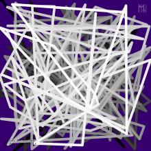 00 - Reflex In Reflex - Mxn 19 - Morning Mood Records - 2018 - WEB