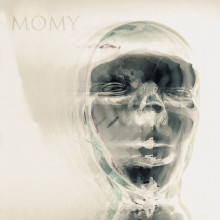 Francesca Lombardo & Jonnie King – Momy [ECHOE009]