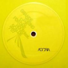 Agoria-Grande-Torino-BLV5077953