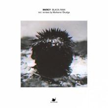 M€RCY – Black / Rain [SOUV091]
