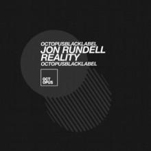 Jon-Rundell-Reality