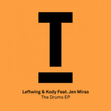 Leftwing-Kody-feat.-Jen-Miras-The-Drums-TOOL67401Z