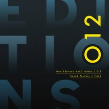 New-Editions-Vol.3-EDITIONS012