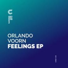 Orlando-Voorn-Feelings-CRD159
