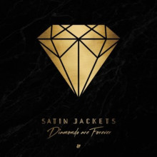 Satin-Jackets-Diamonds-Are-Forever-541416510184D