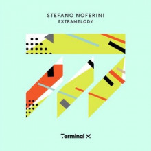 Stefano-Noferini-Extramelody-TERM153