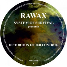 System-Of-Survival-Distortion-Under-Control-RAWAX08S