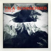 T.M.A.-Schwaermer