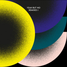 Yeah-But-No-Remixes-I-SR0716DIGI