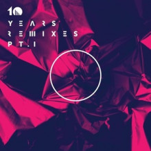 va-10-years-remixes-part-i