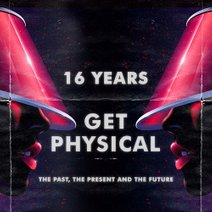 16-Years-Get-Physical-The-Past-The-Present-and-The-Future-GPMCD194