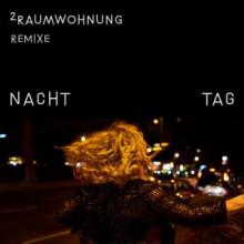 2raumwohnung-nacht-und-tag-remixe-its209-300x300
