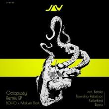 BOHO-Maksim-Dark-Octopussy-Remix-JANNOWITZ047