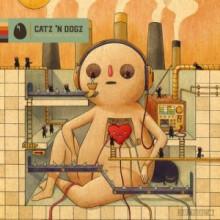 Catz-N-Dogz-The-Feelings-Factory-DB174-300x300