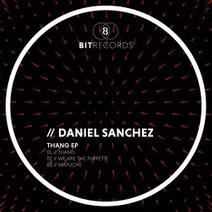 Daniel-Sanchez-Thang-EP-8BIT138