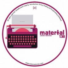 Joeski-Brrr-Remixes-EP-MATERIAL138W