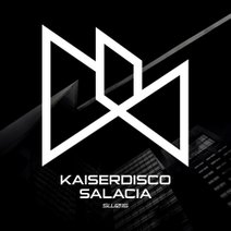 Kaiserdisco-Salacia-SW01601Z