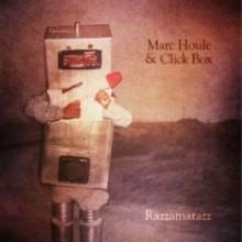 Marc-Houle-Click-Box-–-Razzamatazz-240x240-220x220