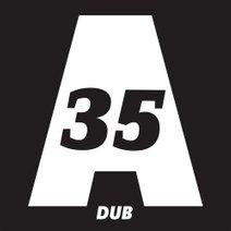 Markus-Homm-Benny-Grauer-Dubrutsche-EP-ADUB035D
