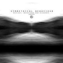 Symmetrical-Behaviour-Conrad-Van-Orton-VSK-Biology-Behaviour-And-Disorders-EP-SOMA524D