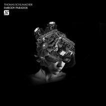 Thomas-Schumacher-Embody-Paradox-NMW113