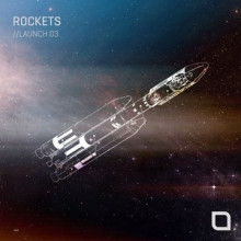 VA – Rockets // Launch 03 [TR285]