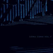 VA-Soma-Coma-7-SOMADA119