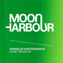 Vangelis-Kostoxenakis-Huge-Organ-EP-MHD038