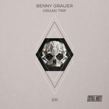 benny-grauer-organ-trip