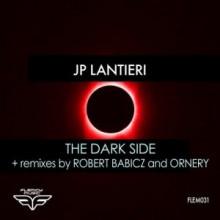jp-lantieri-the-dark-side-robert-babicz-ornery-remixes-flem031-300x300