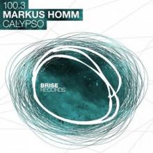 markus-homm-calypso
