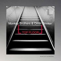 monkey-brothers-omer-grinker-top-floor