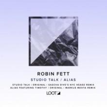 robin-fett-studio-talk-alias-lootrec017-300x300
