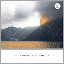 ruben-mandolini-romantica