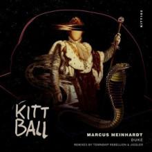 Marcus-Meinhardt-DUKE-KITT162