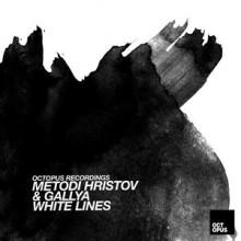 Metodi-Hristov-Gallya-White-Lines-OCT136 (1)