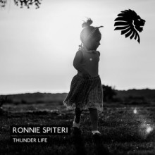 Ronnie-Spiteri-Thunder-Life-WATB018