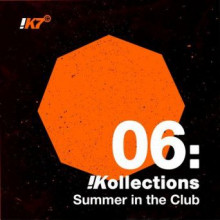 VA-Kollections-06-Summer-in-the-Club-K7374D