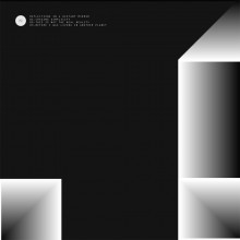 00 - Reflections in a Distant Mirror - Chasing Simplicity - Morning Mood Records - MMOOD109 - 2018 - WEB